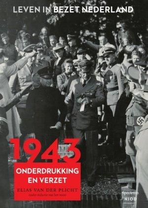 Plicht, Elias van der - 1943